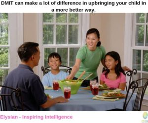 family counselling in chennai